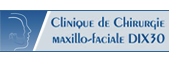 Clinique de chirurgie Maxillo-Facial DIX30
