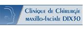 Clinique de chirurgie Maxillo-Facial DIX30
