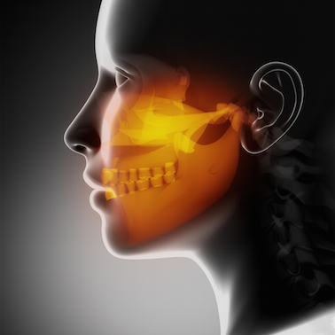 maxillofacial_surgery